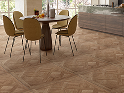 Cheverny Series Porcelain Tile