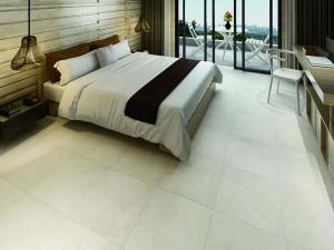 Ales Series Glazed Porcelain Tile