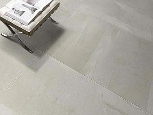 Cannes Series Glazed Porcelain Tile