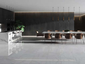 CASSERO Series Glazed Porcelain Tile