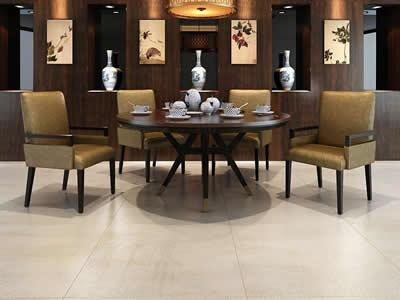Carmit Series Glazed Porcelain Tile