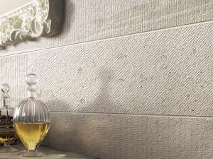 Sandstone Series Glazed Porcelain Tile