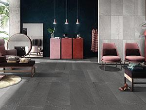 Murchison Series Porcelain Tile
