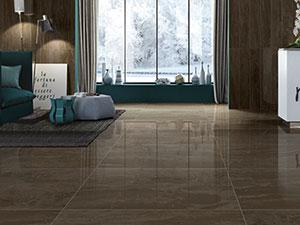 Excellent Series Marble Tile