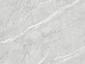 Sparkle Gray Series Marble Tile