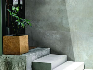 Ales Series Porcelain Tile