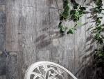 WILD WARM WOOD Series Porcelain Tile
