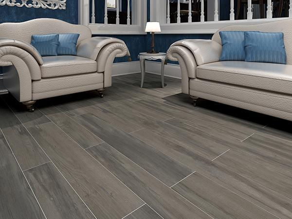SPRING Series Porcelain Tile