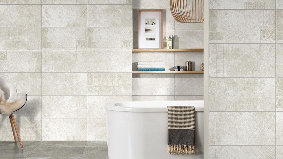 Evanka Series Porcelain Tile