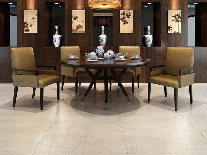 Hyatt Series Glazed Porcelain Tile
