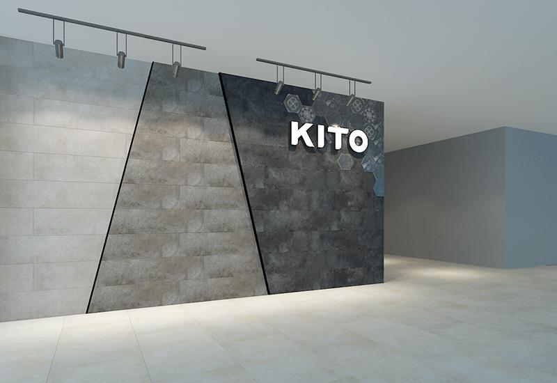 Porcelain Tile Manufacturer | Ceramic tile | KITO Shop